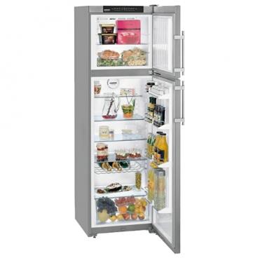 Холодильник Liebherr CTNesf 3663