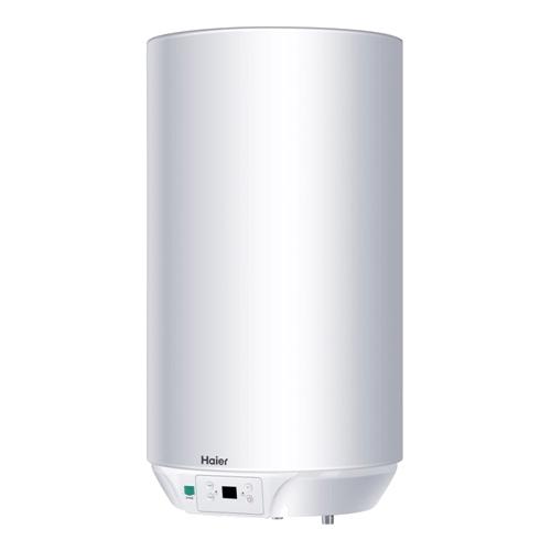 Накопительный электрический водонагреватель Haier ES80V-S1