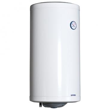 Накопительный электрический водонагреватель Metalac Optima MB 100 R