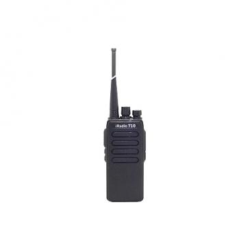 Рация iRadio 710