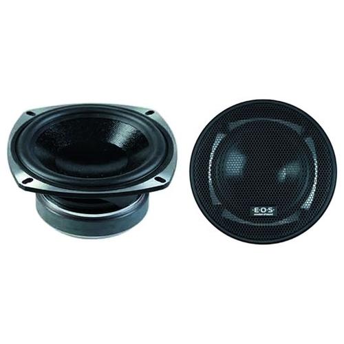 Автомобильная акустика E.O.S. Opera ES-525