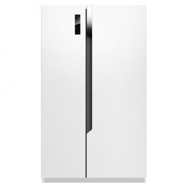 Холодильник Hisense RC-67WS4SAW