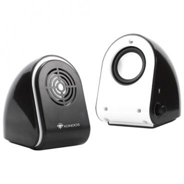 Компьютерная акустика Konoos KNS-PU50