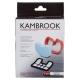 Kambrook Комплект фильтров ABV43FS
