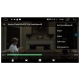 Автомагнитола Parafar Honda Crosstour Android 8.1.0 (PF987KHD)