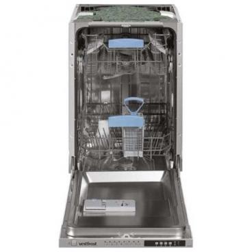 Посудомоечная машина Vestfrost VFDW4532