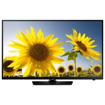 Телевизор Samsung UE24H4070AU