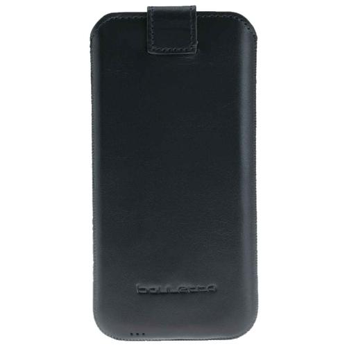 Чехол Bouletta MultiCase для Samsung Galaxy S10+