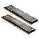 Оперативная память 16 ГБ 2 шт. Ballistix BLS2K16G4D26BFSB