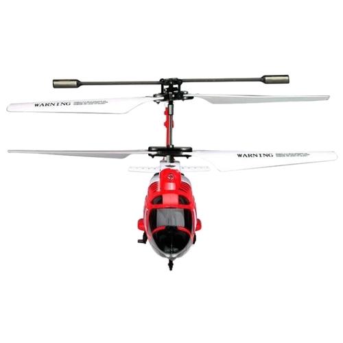 Вертолет Syma Marines (S111G) 21.5 см