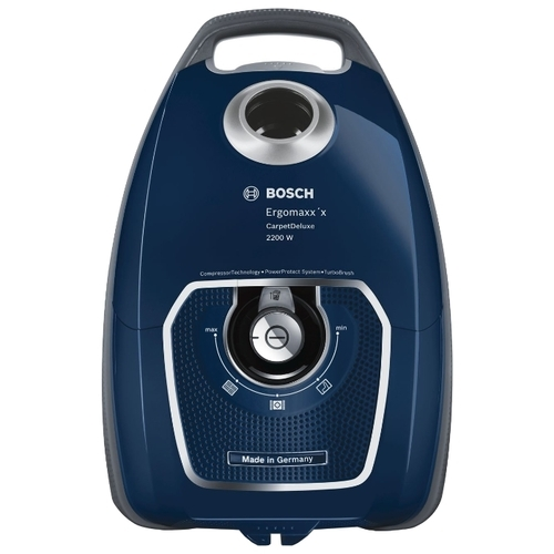 Пылесос Bosch BGL 72294