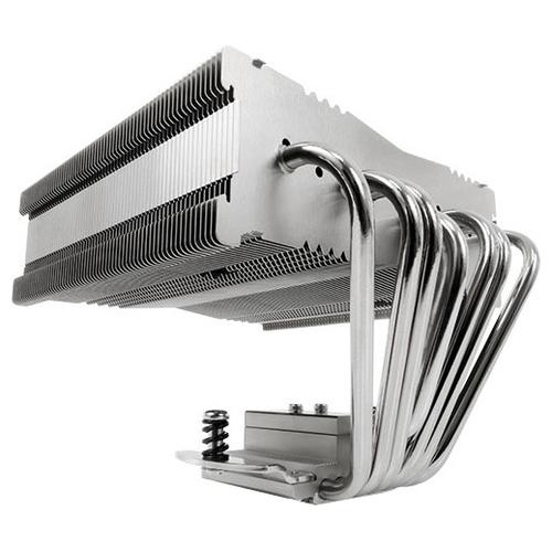 Кулер для процессора Noctua NH-C14S