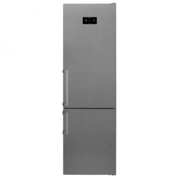 Холодильник Jacky's JR FI2000