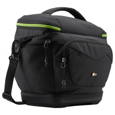 Сумка для фотокамеры Case Logic Kontrast DSLR Shoulder Bag