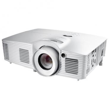 Проектор Optoma HD39Darbee
