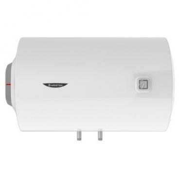 Накопительный электрический водонагреватель Ariston PRO1 R ABS 80 H