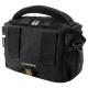 Универсальная сумка Cullmann ULTRALIGHT CP Vario 200