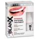 Зубная паста BlanX Med Extra White, интенсивное отбеливание