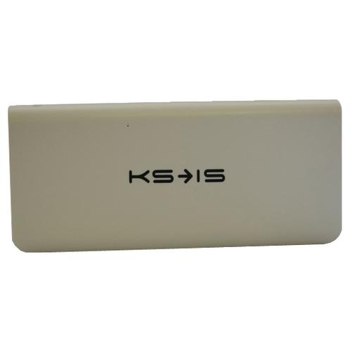 Аккумулятор KS-is KS-229