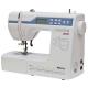 Швейная машина Minerva JNC200