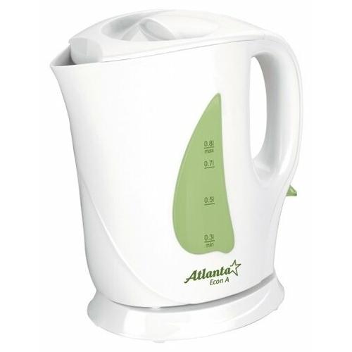 Чайник Atlanta ATH-717