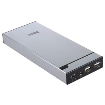 Аккумулятор INTERSTEP PB20800