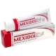 Зубная паста Мексидол Complex