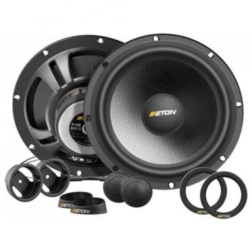 Автомобильная акустика Eton POW 200.2 Compression