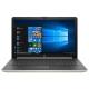 "Ноутбук HP 15-db1017ur (AMD Ryzen 5 3500U 2100 MHz/15.6""/1920x1080/8GB/256GB SSD/DVD нет/AMD Radeon Vega 8/Wi-Fi/Bluetooth/Windows 10 Home)"