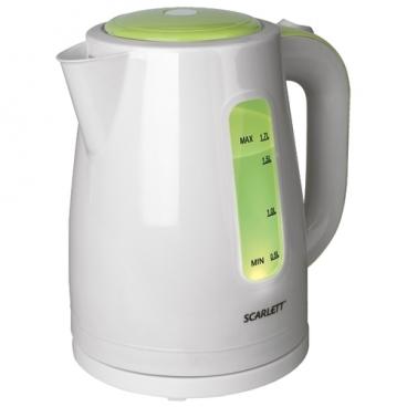 Чайник Scarlett SC-EK18P27