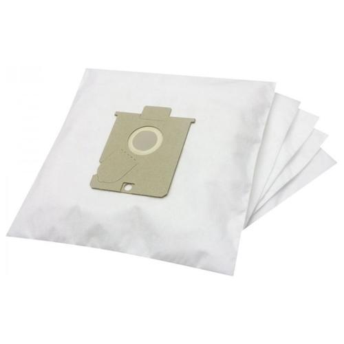 Ozone Синтетические пылесборники M-40