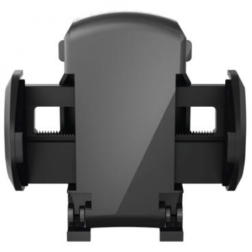 Держатель HAMA Universal Smartphone Holder (00178250)