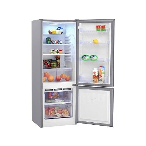 Холодильник NORDFROST NRB 137-332