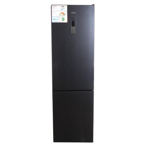 Холодильник Leran CBF 315 BK NF