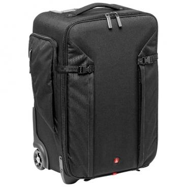 Кейс для фотокамеры Manfrotto Professional roller bag-70