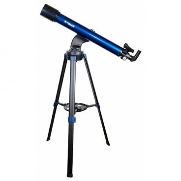 Телескоп Meade StarNavigator NG 90mm