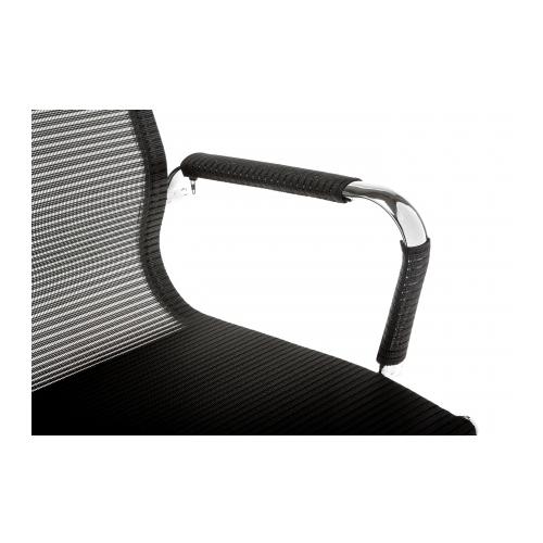 Компьютерное кресло Woodville Viva офисное