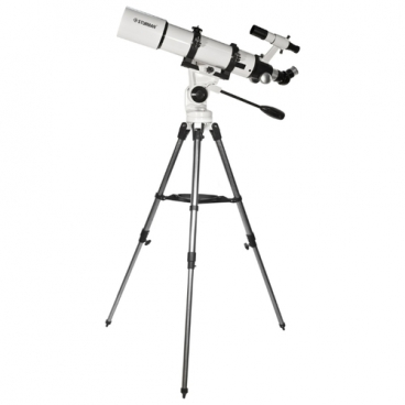 Телескоп Sturman HQ2 60090 AZ