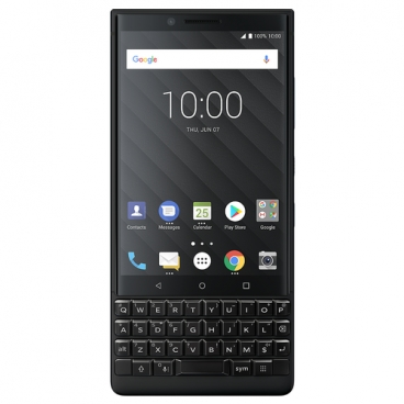 Смартфон BlackBerry KEY2 128GB