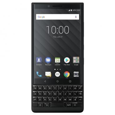 Смартфон BlackBerry KEY2 128GB