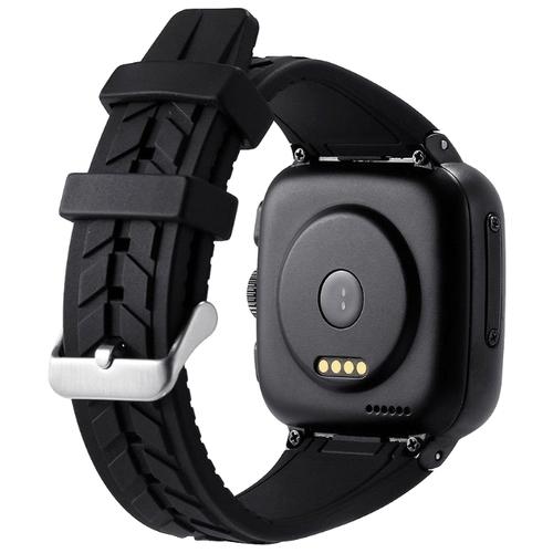 Часы Noco UC08
