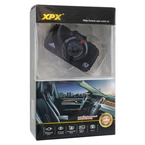Видеорегистратор XPX ZX80