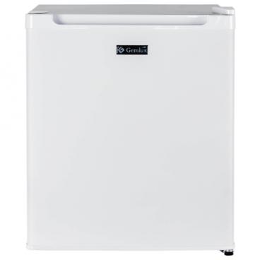 Холодильник Gemlux GL-BC38