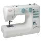 Швейная машина New Home NH 15016 S