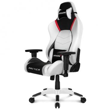 Компьютерное кресло AKRACING Arctica игровое
