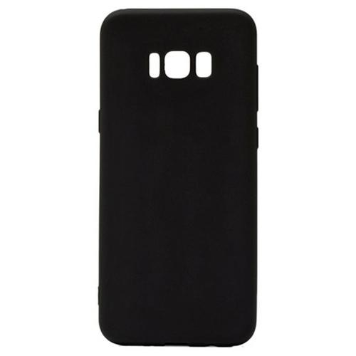 Чехол Gosso 187836W для Samsung Galaxy S8+