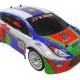Машинка ACME Racing T-V2 1:16