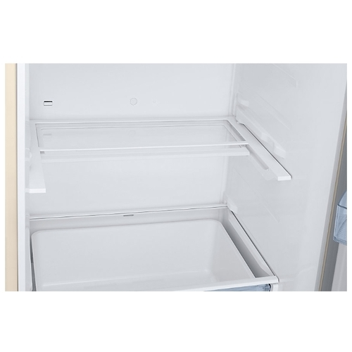 Холодильник Samsung RB-37 K6220EF
