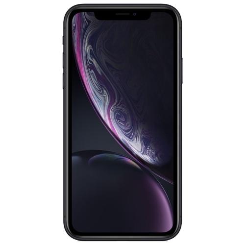 Смартфон Apple iPhone Xr 256GB