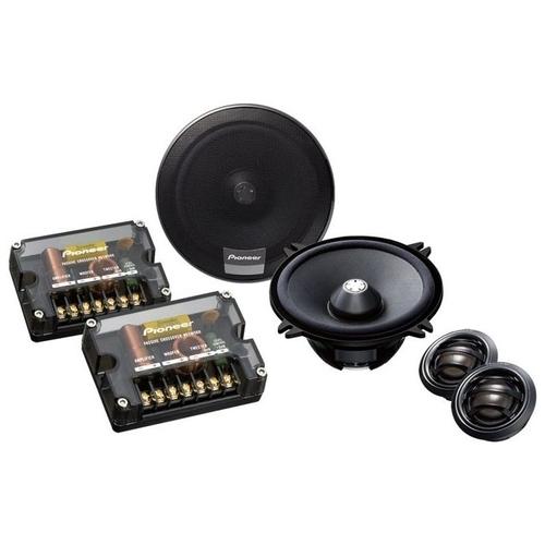 Автомобильная акустика Pioneer TS-C132PRS